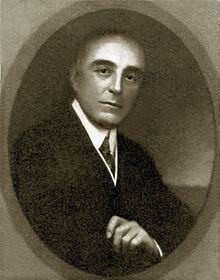Jules Brulatour httpsuploadwikimediaorgwikipediaenthumb1