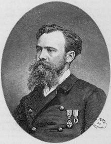 Jules Crevaux httpsuploadwikimediaorgwikipediacommonsthu