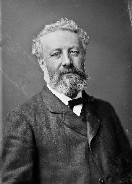 Jules Verne 6bf74d697bjpg