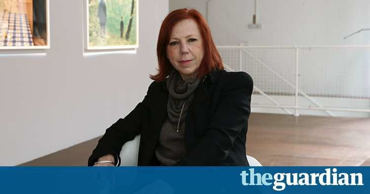 Jules Wright Jules Wright obituary Stage The Guardian