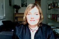 Julia Bell (author) payloadcargocollectivecom10957293527prt133