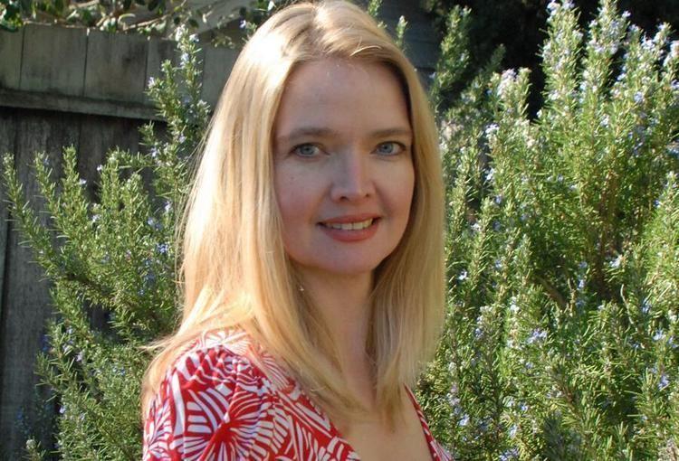 Julia Biedermann Julia Biedermann Steckbrief Bilder und News topde