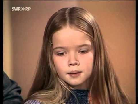Julia Biedermann Julia Biedermann 1976 YouTube