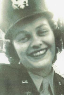 Julia Brace Julia Brace Obituary Wausau WI Fond du Lac Reporter