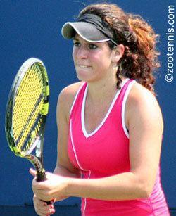 Julia Cohen Gators Get Cohen Colette Lewis The Tennis Recruiting Network