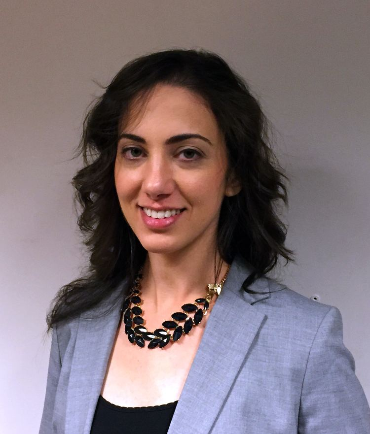 Julia Galef httpsuploadwikimediaorgwikipediacommonsee