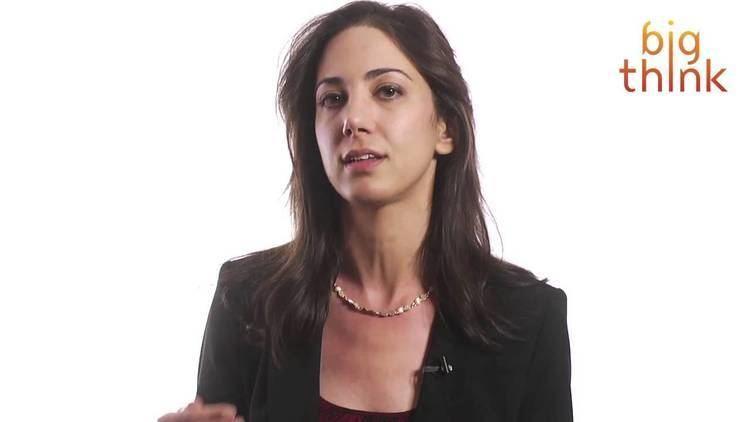 Julia Galef Julia Galef The Sunk Costs Fallacy YouTube