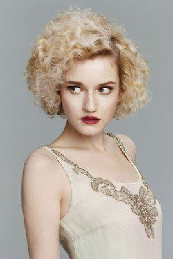 Julia Garner Pictures amp Photos of Julia Garner IMDb
