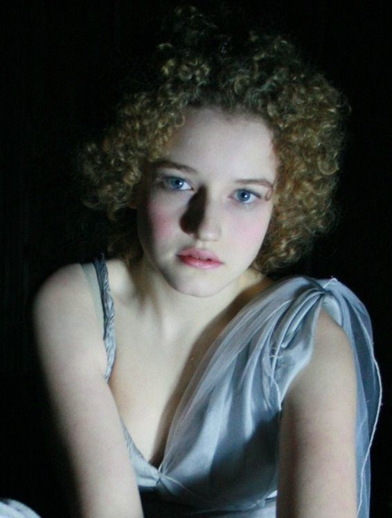 Julia Garner Julia Garner Wikipedia the free encyclopedia