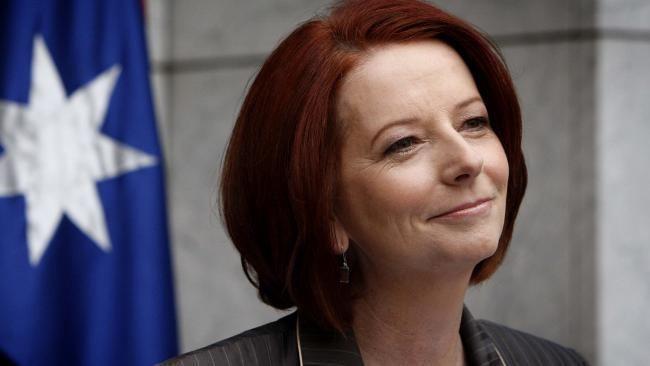 Julia Gillard juliagillardjpg