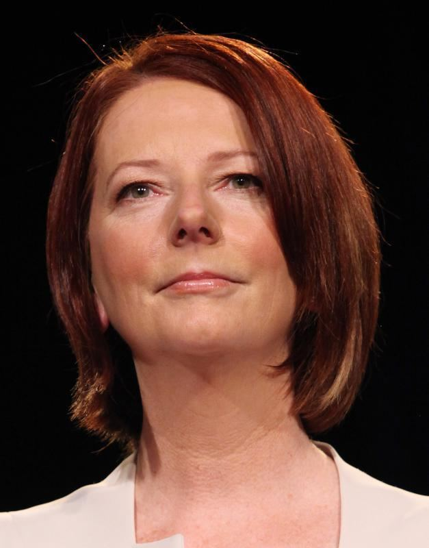 Julia Gillard Julia Gillard Wikipedia the free encyclopedia