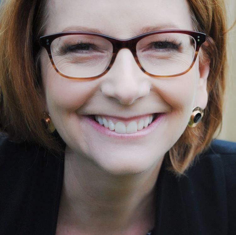 Julia Gillard httpslh3googleusercontentcomYWBuqAdqr0UAAA