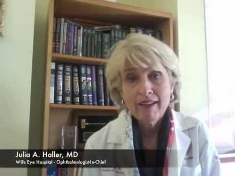 Julia Haller Z1 Dr Hallers Intranet Welcome Wills Eye