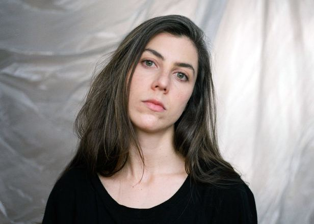 Julia Holter Interview Julia Holter