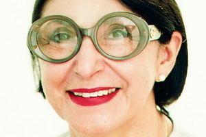 Julia King (Australian businesswoman) Julia King extraordinary businesswoman Saxton Speakers Bureau
