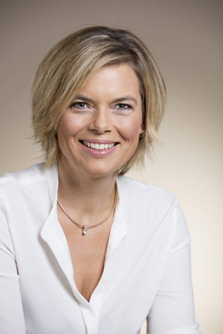 julia klckner pressefotos cdu rheinlandpfalz - Julia Klckner Lebenslauf