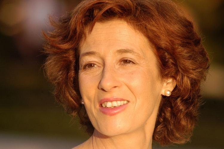 Julia Navarro DANI UMPI amp JULIA NAVARRO ARTV