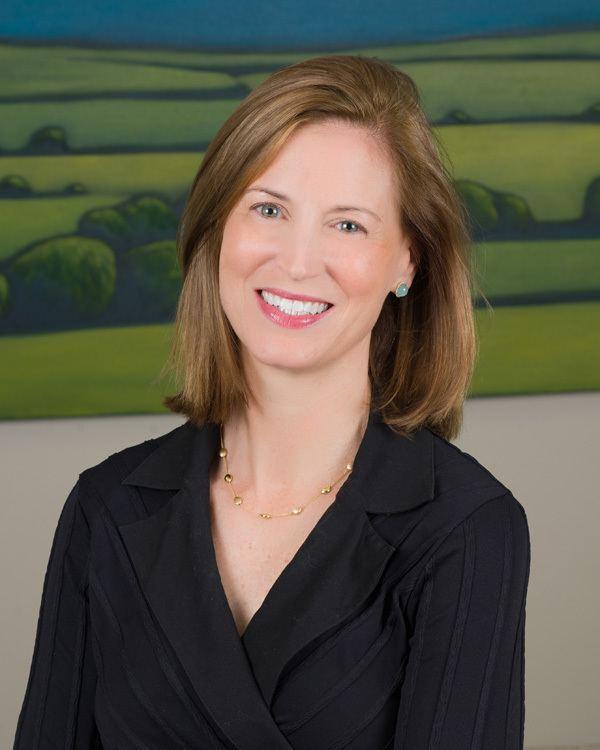 Julia Powers Julia Powers MS CNS Nutrition Counseling