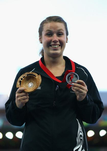 Julia Ratcliffe Julia Ratcliffe Photos 20th Commonwealth Games