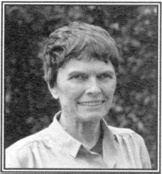 Julia Robinson Profiles of Women in Mathematics Julia Robinson