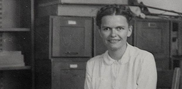 Julia Robinson Julia Robinson Mathematician Biography Facts and Pictures