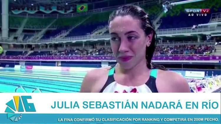 Julia Sebastian Licuadora2016 Julia Sebastin YouTube