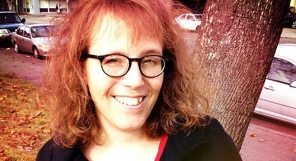 Julia Serano How To Make The Queer And Feminism Movements More