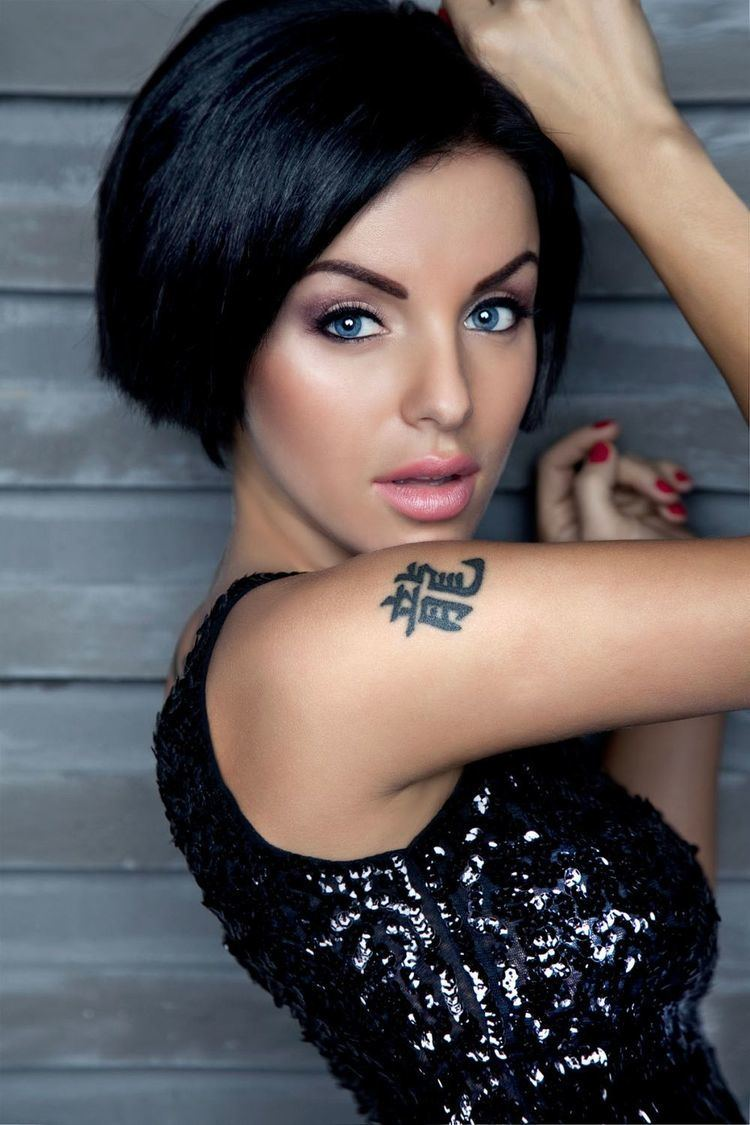 Julia Volkova naked (53 foto) Selfie, Snapchat, braless