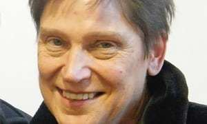 Julia Wilson-Dickson Julia WilsonDickson obituary Film The Guardian