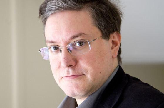 Julian Anderson Julian Anderson UK Diaphonique