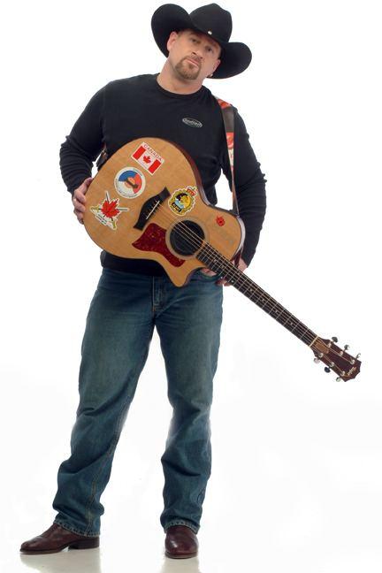 Julian Austin (musician) wwwjulianaustincomgallerypromoJulianAustin2jpg