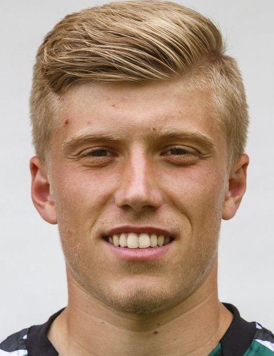 Julian Baumgartner Julian Baumgartner Player Profile 1718 Transfermarkt