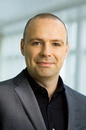 Julian Bellamy ITV Names Kevin Lygo Director of TV Julian Bellamy to Run ITV