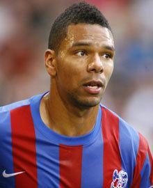 Julian Bennett (footballer) iholmesdalenetnews2235jpg