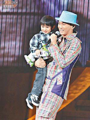 Julian Cheung LLs Musings Julian Chilam Cheungs 2011 Concert