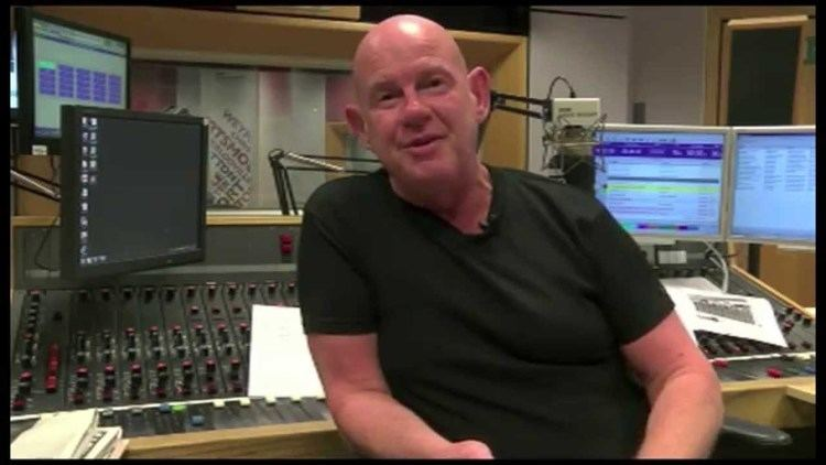 Julian Clegg The Only Way Is 80s Julian Clegg BBC Radio Sol YouTube