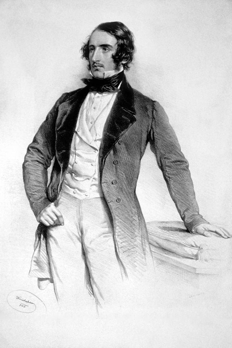 Julian Fane (diplomat)