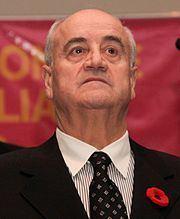 Julian Fantino httpsuploadwikimediaorgwikipediacommonsthu