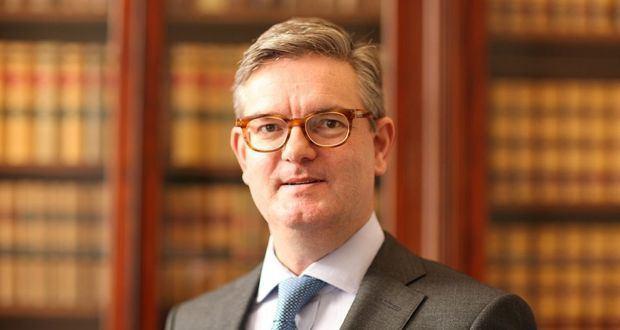 Julian King (diplomat) httpsuploadwikimediaorgwikipediacommons11