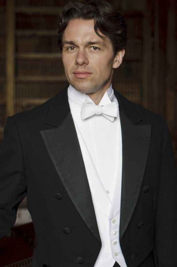 Julian Ovenden Julian Ovenden the New Man of 39Downton39 Discusses Frisky