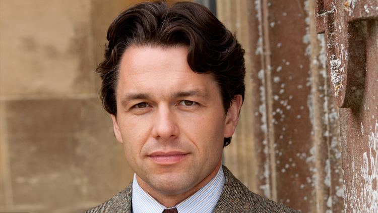 Julian Ovenden Downton Abbey Season 4 Julian Ovenden Blake Chat Transcript