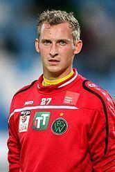 Julian Weiskopf httpsuploadwikimediaorgwikipediacommonsthu