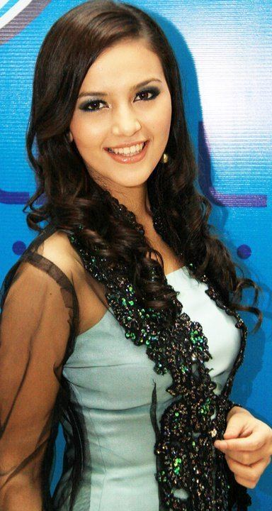 Juliana Evans Pretty Malaysian Actress Which one your favourite