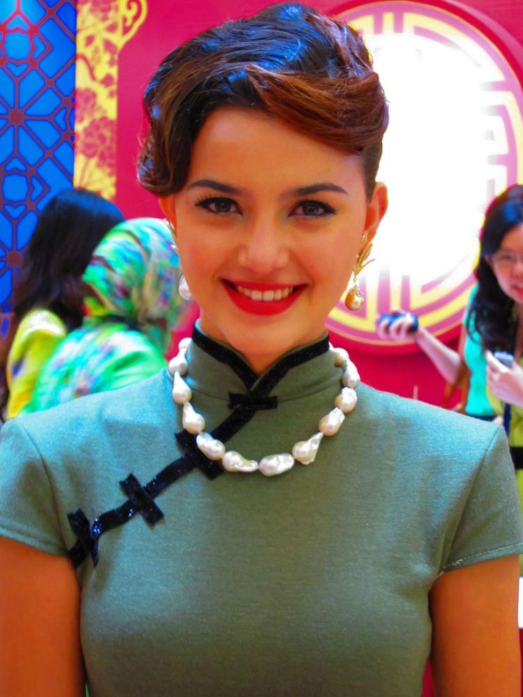 Juliana Evans Juliana Evans Flickr Photo Sharing
