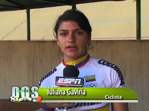 Juliana Gaviria juliana gaviria YouTube