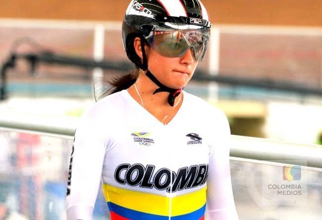 Juliana Gaviria Ciclismo Archives Colombia Medios Agencia de comunicacin