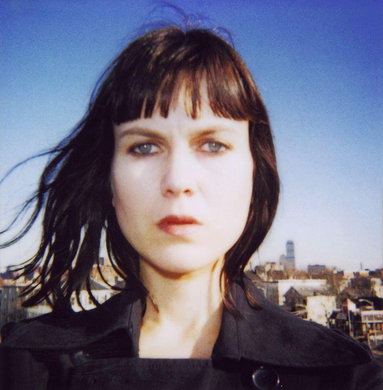 Juliana Hatfield Juliana Hatfield New Music And Songs