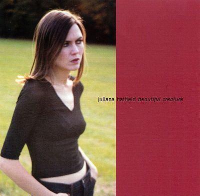 Juliana Hatfield Juliana Hatfield Biography Albums amp Streaming Radio