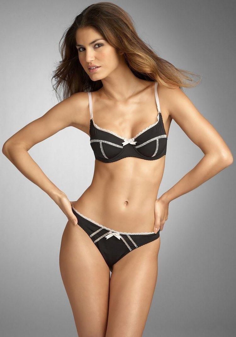 Juliana Martins JulianaMartins33jpg Models Rating