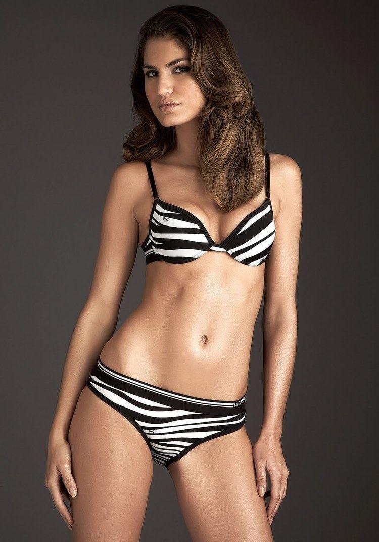 Juliana Martins JulianaMartins36jpg Models Rating